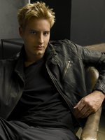Justin Hartley picture G557308