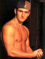 Will Mellor picture G557311
