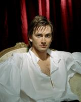 David Tennant picture G557323
