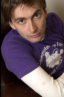 David Tennant picture G557326