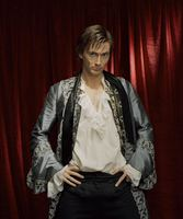 David Tennant picture G557328
