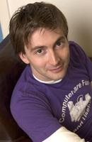 David Tennant picture G557333