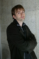David Tennant picture G557334