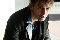 David Tennant picture G557335