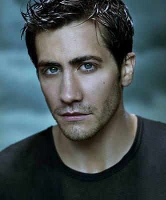 Jake Gyllenhaal poster G557411