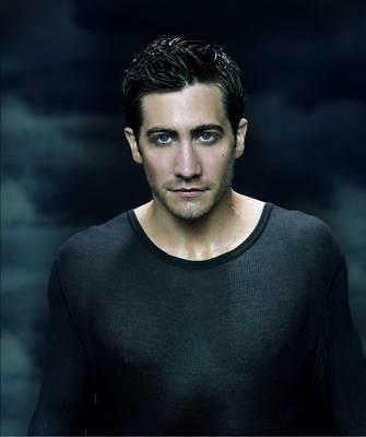 Jake Gyllenhaal poster G557418