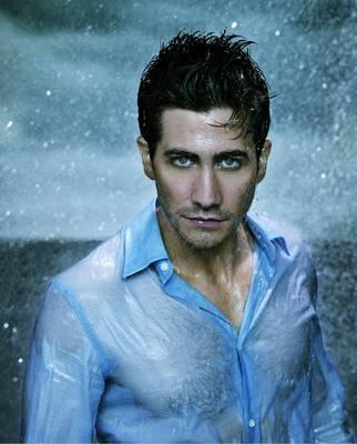 Jake Gyllenhaal poster G557426