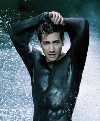 Jake Gyllenhaal poster G557446