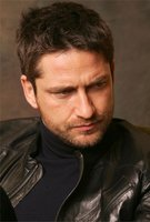 Gerard Butler picture G557497