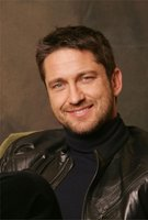 Gerard Butler picture G557498