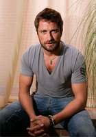 Gerard Butler picture G557500