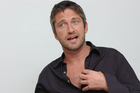 Gerard Butler picture G557501