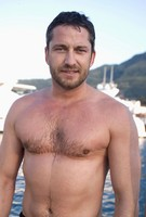 Gerard Butler picture G557502