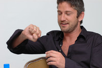 Gerard Butler picture G557504