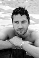 Gerard Butler picture G557505