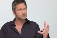 Gerard Butler picture G557507