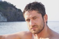 Gerard Butler picture G557510