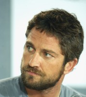 Gerard Butler picture G557514