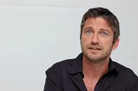 Gerard Butler picture G557515
