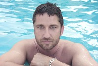 Gerard Butler picture G557516