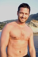 Gerard Butler picture G557518