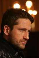 Gerard Butler picture G557520