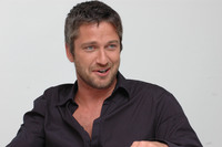 Gerard Butler picture G557521