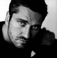 Gerard Butler picture G557522