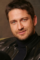 Gerard Butler picture G557525
