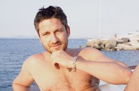 Gerard Butler picture G557528