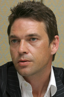 Dougray Scott picture G557611