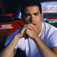 Jesse Metcalfe picture G557697