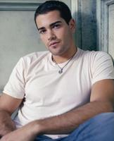Jesse Metcalfe picture G557699