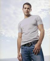 Jesse Metcalfe picture G557701
