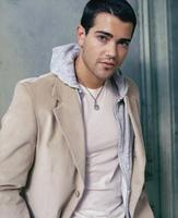 Jesse Metcalfe picture G557710