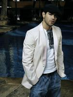 Jesse Metcalfe picture G557713