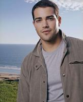 Jesse Metcalfe picture G557723