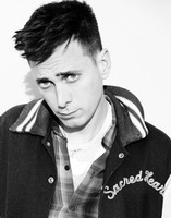 Hedi Slimane picture G557867