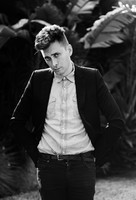 Hedi Slimane picture G557873