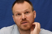 Marc Webb picture G557991