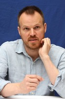 Marc Webb picture G557994