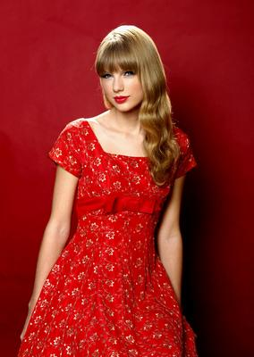 Taylor Swift poster G558004