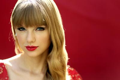 Taylor Swift poster G558005