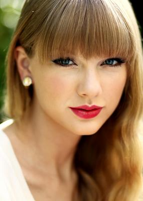 Taylor Swift poster G558008