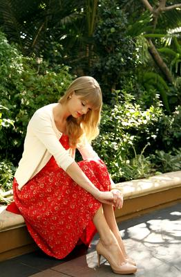 Taylor Swift poster G558009