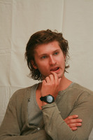 Tom Weston picture G558106