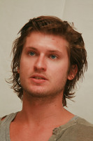 Tom Weston picture G558108