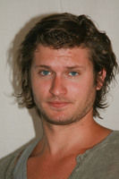 Tom Weston picture G558109