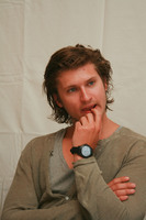 Tom Weston picture G558111