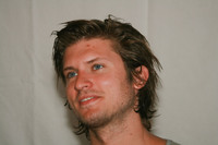 Tom Weston picture G558112